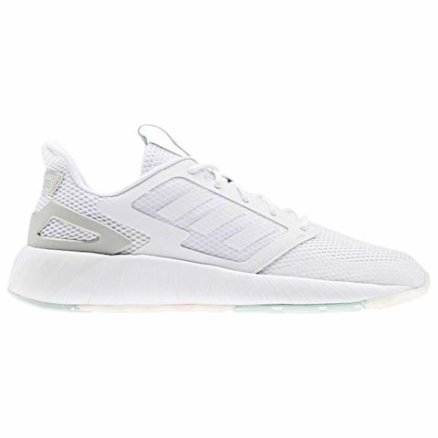 adidas Questarstrike Shoes Image