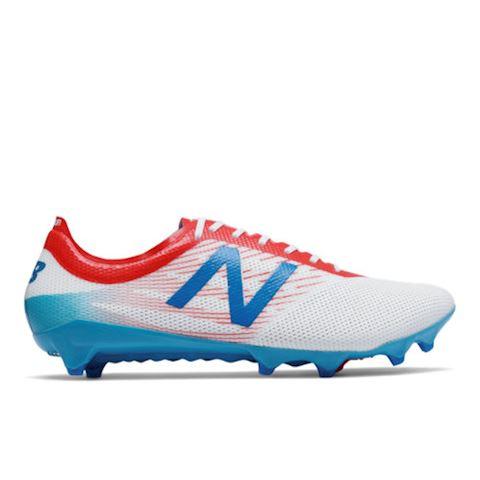 New Balance Furon 2.0 Pro FG Men's Shoes Image