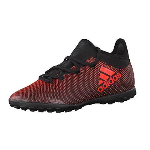 low priced 60d08 97572 adidas X Tango 17.3 Turf Boots
