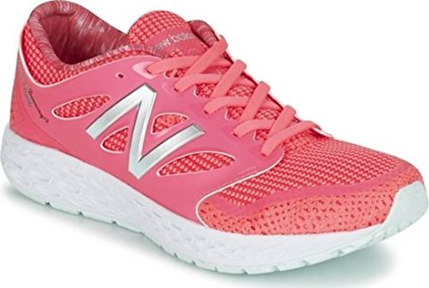 New Balance Boracay Women's Shoes Image