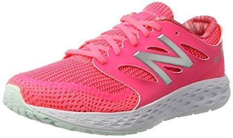 New Balance Boracay Women's Shoes Image 2