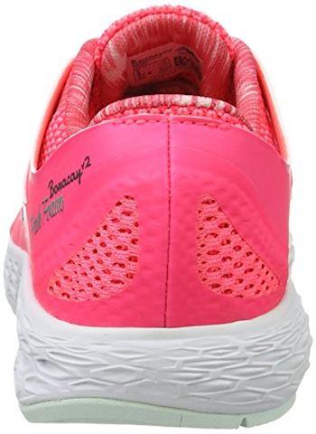 New Balance Boracay Women's Shoes Image 3