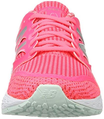 New Balance Boracay Women's Shoes Image 5