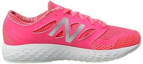 New Balance Boracay Women's Shoes Image 6