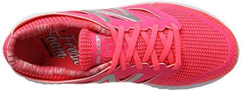 New Balance Boracay Women's Shoes Image 7
