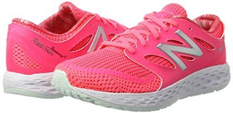 New Balance Boracay Women's Shoes Image 8