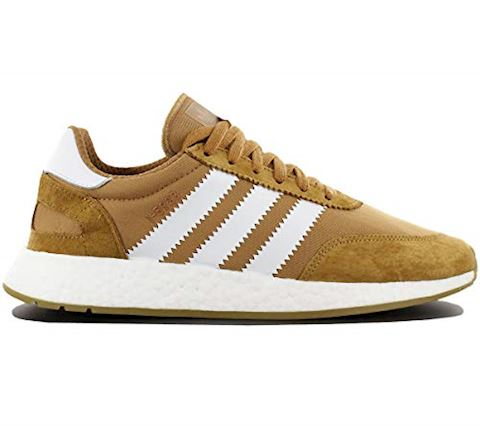 adidas I-5923 Shoes Image 12