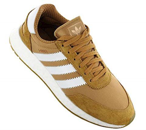 adidas I-5923 Shoes Image 13
