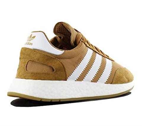 adidas I-5923 Shoes Image 14