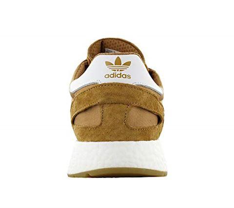 adidas I-5923 Shoes Image 15