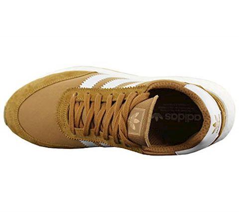 adidas I-5923 Shoes Image 16