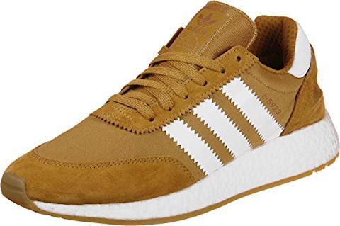 adidas I-5923 Shoes Image 18
