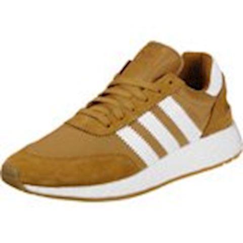 adidas I-5923 Shoes Image 19