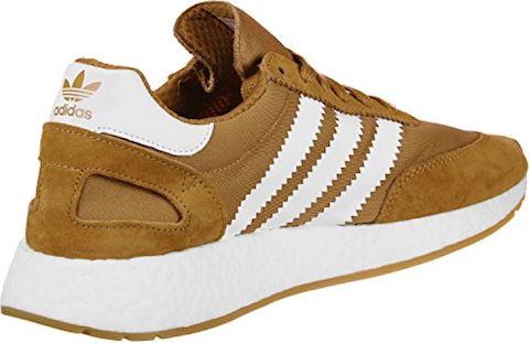 adidas I-5923 Shoes Image 20