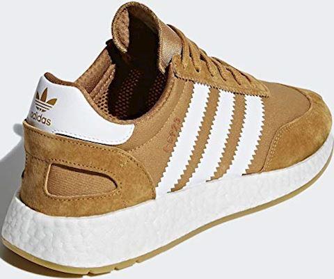 adidas I-5923 Shoes Image 9