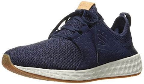 New Balance Fresh Foam Cruz Men's Shoes Image