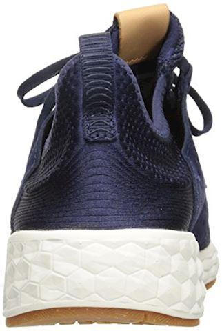 New Balance Fresh Foam Cruz Men's Shoes Image 2