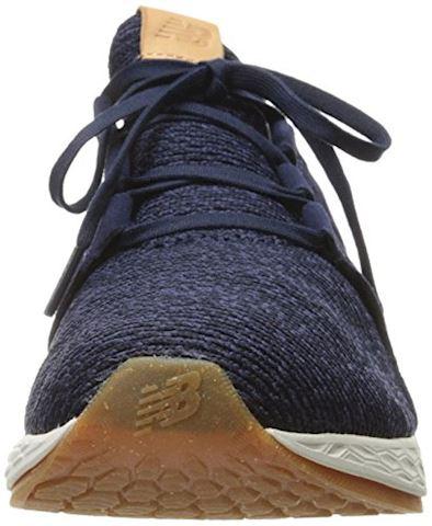 New Balance Fresh Foam Cruz Men's Shoes Image 4