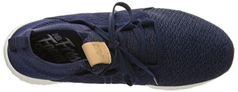 New Balance Fresh Foam Cruz Men's Shoes Image 8
