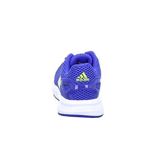 adidas Energy Cloud Shoes