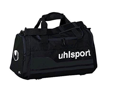 Uhlsport Sports Bag Basic Line 2.0 50 l - Black Image