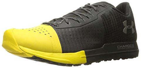 Under Armour Men's UA Horizon KTV Trail Running Shoes Image