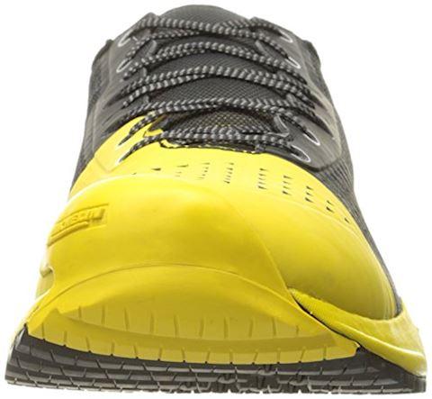 Under Armour Men's UA Horizon KTV Trail Running Shoes Image 4