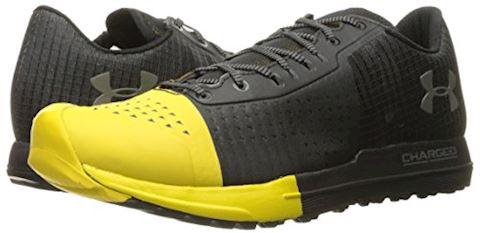 Under Armour Men's UA Horizon KTV Trail Running Shoes Image 6