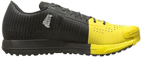 Under Armour Men's UA Horizon KTV Trail Running Shoes Image 7
