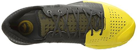 Under Armour Men's UA Horizon KTV Trail Running Shoes Image 8