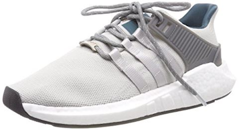 los angeles 3539e 94894 adidas EQT Support 93/17 Shoes