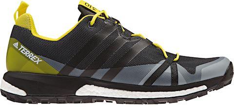 adidas TERREX Agravic Shoes Image