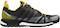adidas TERREX Agravic Shoes Thumbnail Image