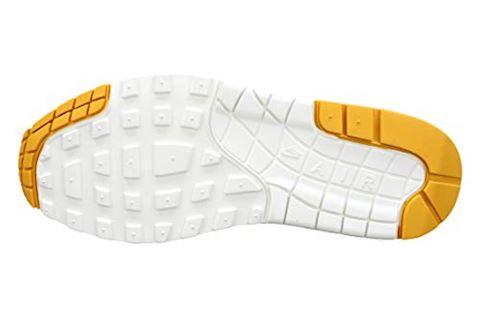 Nike Air Max 1 Premium Men's Shoe - Blue Image 6