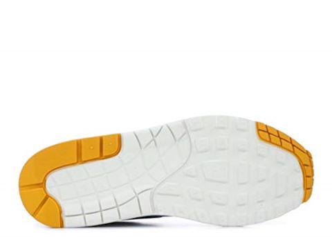 Nike Air Max 1 Premium Men's Shoe - Blue Image 10