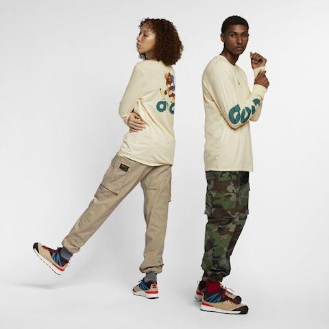 Nike Sportswear ACG Men's Long-Sleeve T-Shirt - Cream Image