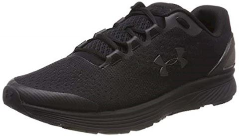 Under Armour Men's UA Charged Bandit 4 Running Shoes Image