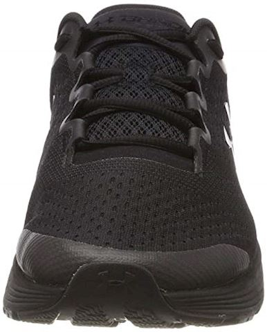 Under Armour Men's UA Charged Bandit 4 Running Shoes Image 4