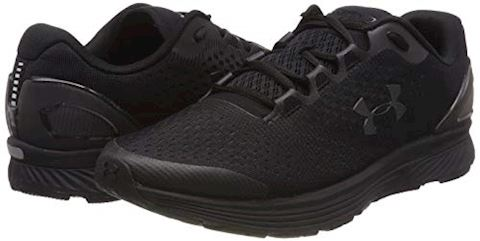 Under Armour Men's UA Charged Bandit 4 Running Shoes Image 5