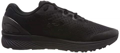 Under Armour Men's UA Charged Bandit 4 Running Shoes Image 6