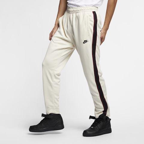 ceb5f4dbcd Nike Sportswear Men's Trousers - Cream