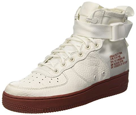 Nike SF Air Force 1 Mid Image