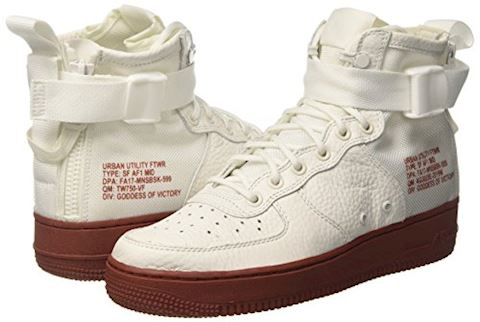 Nike SF Air Force 1 Mid Image 5
