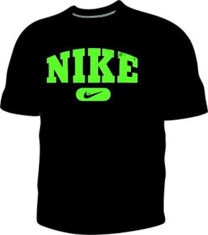 087977e0b Nike Air Zoom Fearless Flyknit Selfie Women's Training Shoe - Black Image