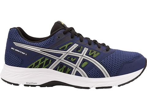 Asics GEL-CONTEND 5 Image
