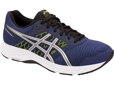 Asics GEL-CONTEND 5 Image 2