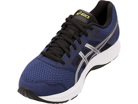 Asics GEL-CONTEND 5 Image 3