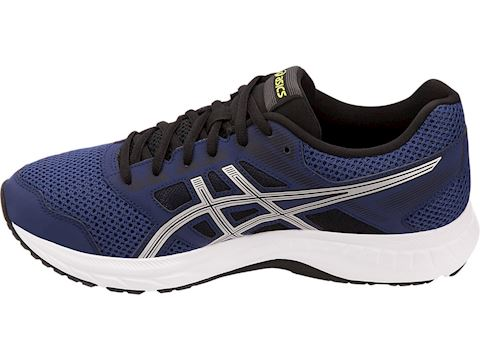 Asics GEL-CONTEND 5 Image 4