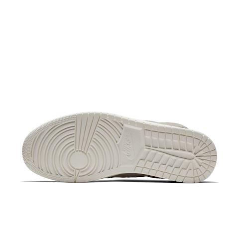 Nike Jordan Executive Men's Shoe - Brown Image 5