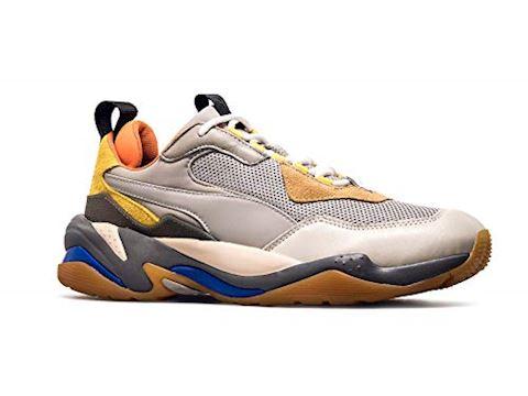 Puma Thunder Spectra - Men Shoes Image